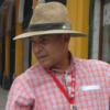 Alejandro Maldonado
